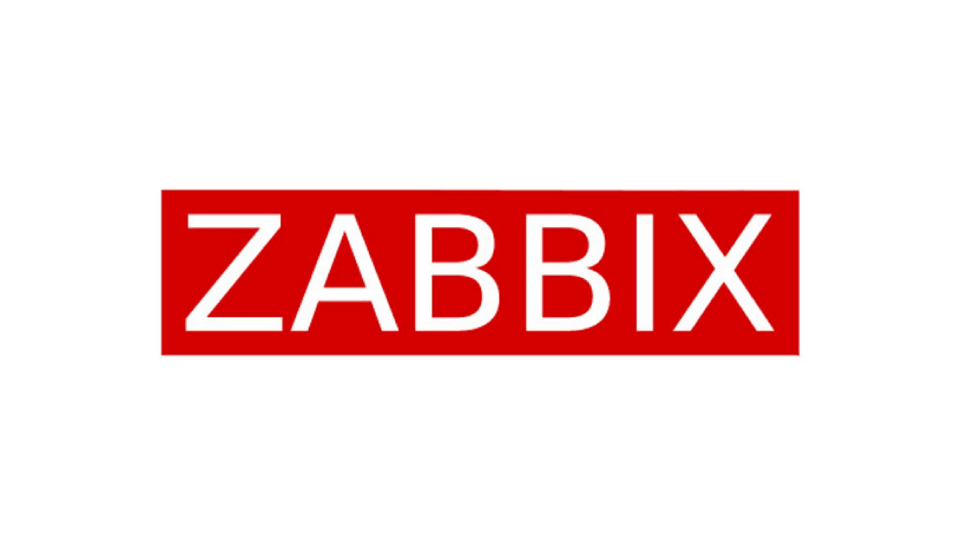 How install and configure ZABBIX on CentOS?