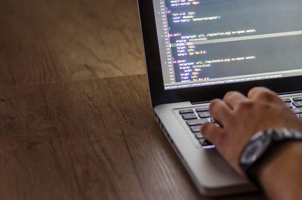 Custom-WordPress-Development-Made-Easy-With-CSS