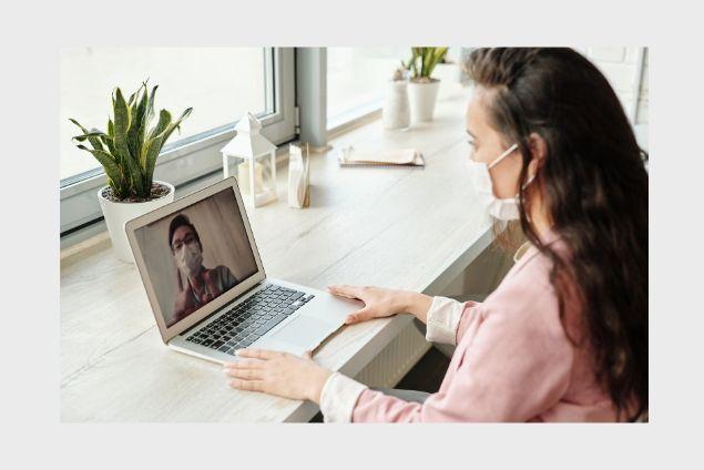 Insight Into Telemedicine
