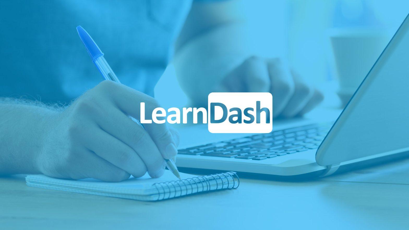 learndash-elearning